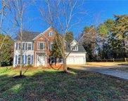 13508 Kensal Green  Drive, Charlotte image