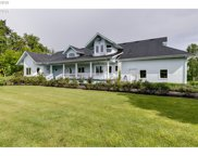 82236 HILLVIEW  DR, Creswell image