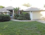 9434 Meadow Crest Lane, Clermont image