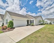 784 Salerno Circle Unit F, Myrtle Beach image
