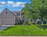 25617 E 31st Terrace, Blue Springs image