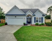 1505 Lynchfield Court, Wilmington image