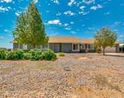 4681 E Mustang Drive, Eloy image