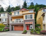 591 Mountain View Lane NW, Issaquah image