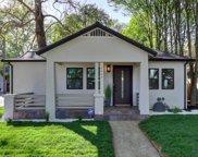 2640  17 Street, Sacramento image