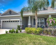 5743 Stockport Street, Riverview image