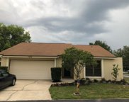 1422 Forest Hills Drive, Winter Springs image