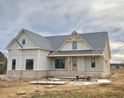5140 41 A South, Clarksville image