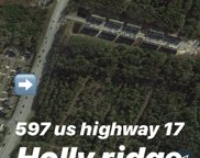 597 Us Hwy 17, Holly Ridge image