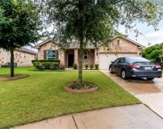 103 Sandy Lyle Cv, Round Rock image