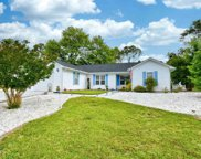1208 Oleander Trail, Little River image
