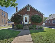 6020 Arendes  Drive, St Louis image