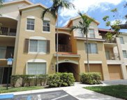 4240 San Marino Boulevard Unit #306, West Palm Beach image