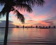 101 Doolen Court Unit #304, North Palm Beach image