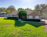 11006 Bronson Road, Clermont image