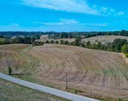 TRACT 7 Timber Ridge, Greeneville image