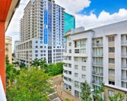 7355 Sw 89th St Unit #604N, Miami image