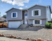 7255 Woody Creek Drive, Colorado Springs image