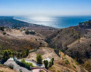 31240 BEACH VIEW ESTATES Drive, Malibu image