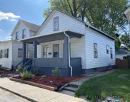 601 5th Street, Fort Wayne image