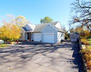 300 Oak Street, Clearwater image