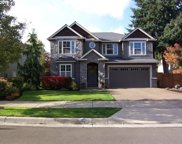 19029 DALLAS  ST, Oregon City image