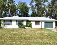 18656 Tampa Rd, Fort Myers image