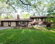 5N327 Martingale Drive, Bartlett image