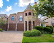 7024 Coverdale Drive, Plano image