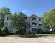 1411 Collegiate Circle Unit #102, Raleigh image