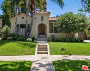 330 S Mansfield Ave, Los Angeles image