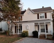 3111 Justin Towne Ct, Antioch image