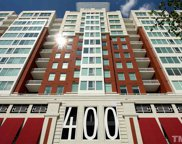 400 W North Street Unit #716, Raleigh image