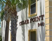 940 15th Street Unit 104, Holly Hill image