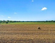 11 acre Chambersville Road, Celina image