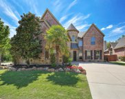 11209 Covey Point Lane, Frisco image