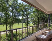 100 Wilderness Way Unit B-348, Naples image