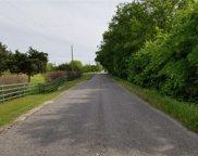 TBD 4 Bucksnort Road, Van Alstyne image