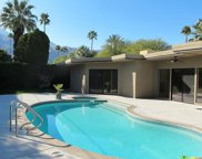 2265 E AMADO Road, Palm Springs image