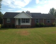 101 Couchville Pike, Mount Juliet image