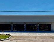 3740 E Texas Street, Bossier City image