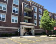 50 South Greeley Street Unit 303, Palatine image