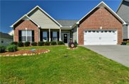 2548 Knob Hill Drive, Clemmons image