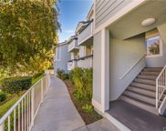 26846     Claudette Street   209, Canyon Country image