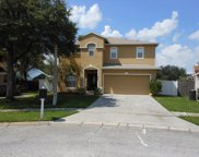 4803 Huxley Court, Kissimmee image
