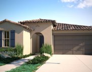 2047 Bruno Place, Escondido image