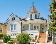 298 Larkin St, Monterey image
