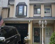 412  Corbin Avenue, Staten Island image