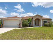 2723 Nature Pointe  Loop, Fort Myers image