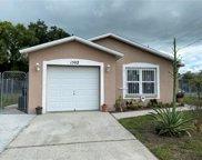 1502 E 21st Avenue, Tampa image